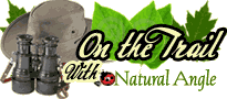 Nature walks, Bird watching tour, Boy scout tours, Girl scout tours, Hiking trails, great school field trips.